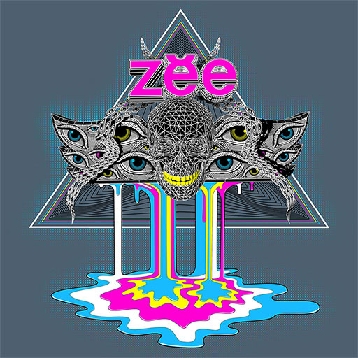 Zebbler Encanti Experience