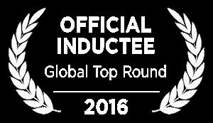 Roto Color Rhythm Award Global Top Round