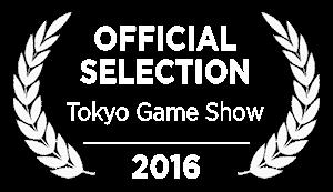 Roto Color Rhythm Award Tokyo Game Show